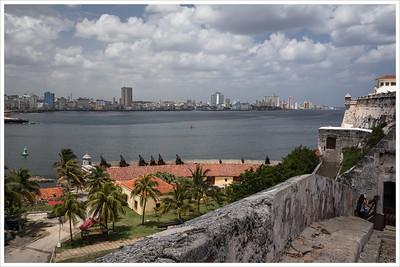 CUBA Best Images