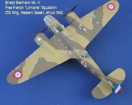 B. Blenheim Mk. 4-1.jpg