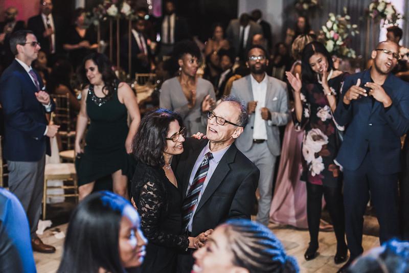 Additional-Edit-Brianna-Gene-Wedding (20 of 23).jpg