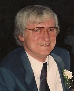 Arnold Lewis Bauer