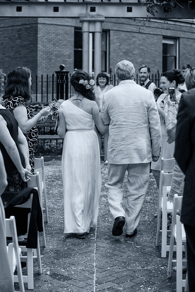 YoungWedding_118.jpg