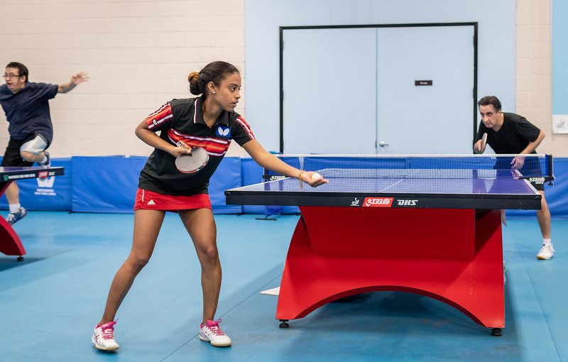Westchester-Table Tennis-January Open 2019-01-27 006.jpg