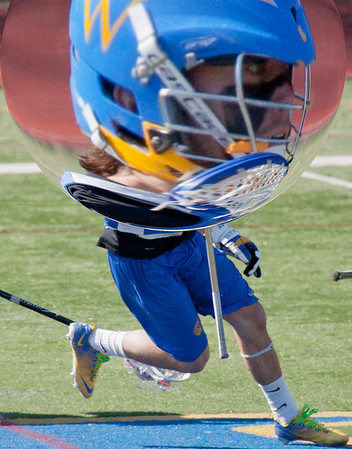 Widener v. Kicked Mules 18 Feb 2012