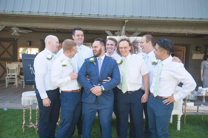 Kupka wedding Photos-571.jpg