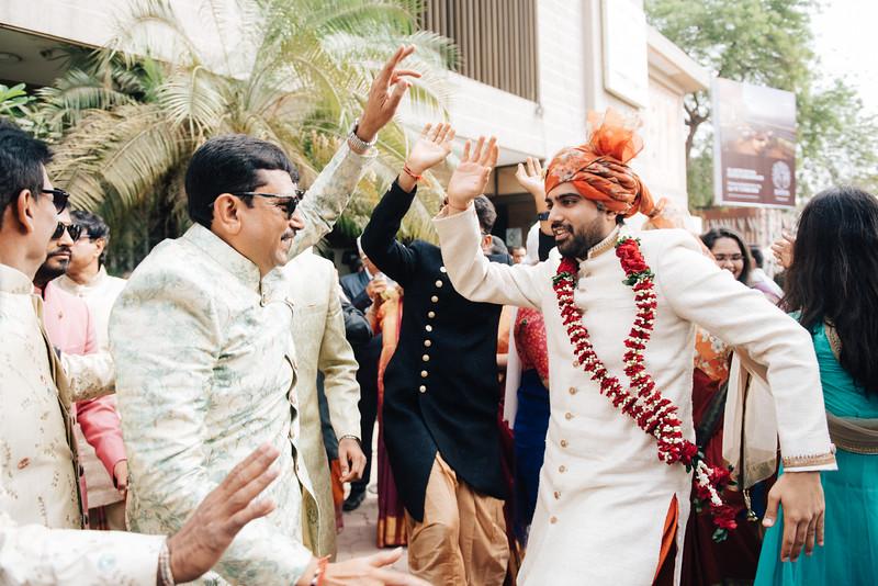 Poojan + Aneri - Wedding Day D750 CARD 1-2045.jpg
