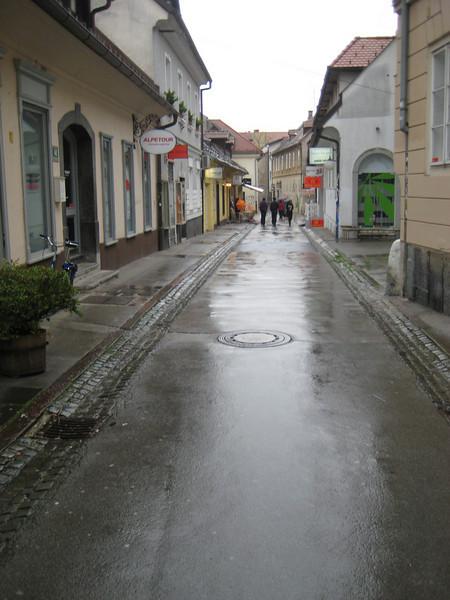 street_1.jpg