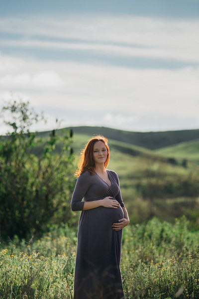 Jones Maternity_02.jpg