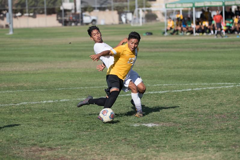 Mens-Soccer-2017-10-17-1604.jpg