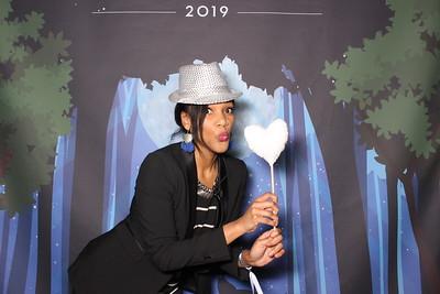 AppBash 2019