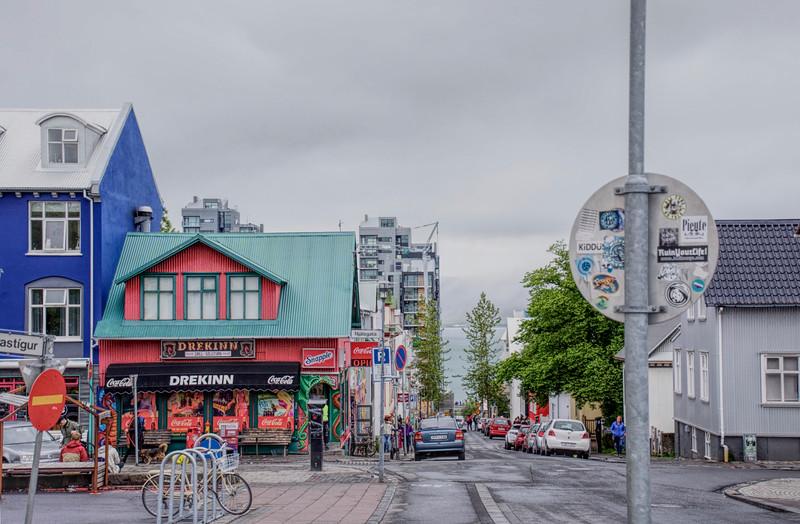 Iceland 2877.jpg