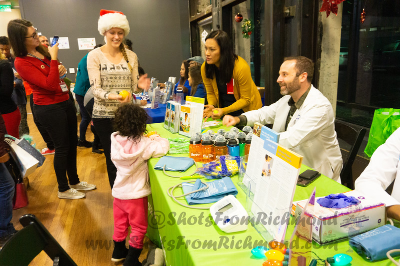 Richmond_Holiday_Festival_SFR_2019-267.jpg