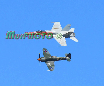 Belle Chasse Naval Air Station Airshow