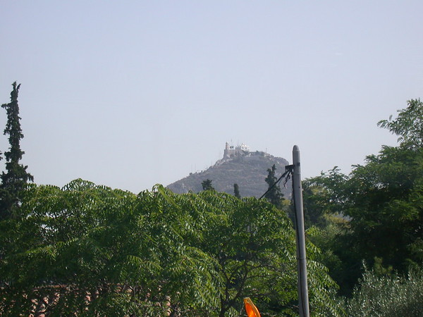 2002-07-17 - Athens