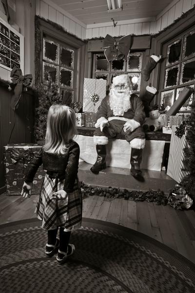 Santa Day1-284.jpg