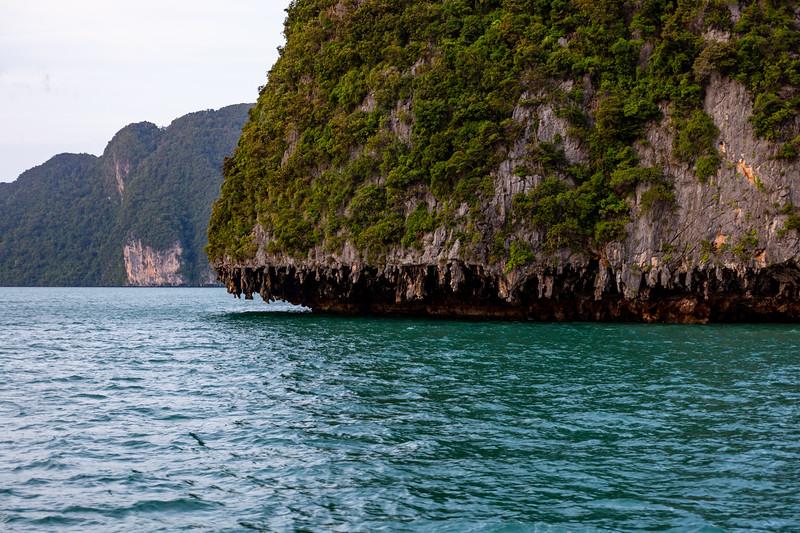 Thailand-236-3.jpg