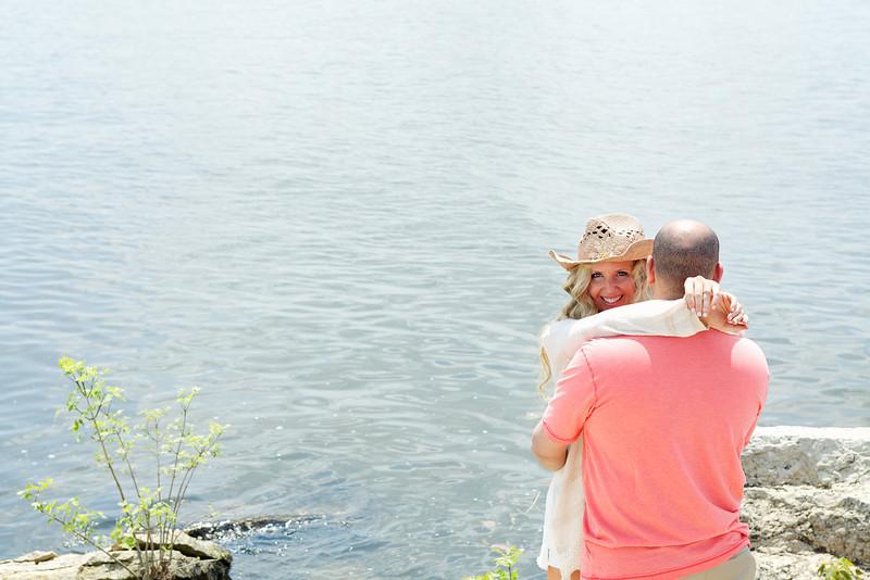 Le Cape Weddings - Angela and Carm - New Buffalo Beach Wedding Photography  627.jpg