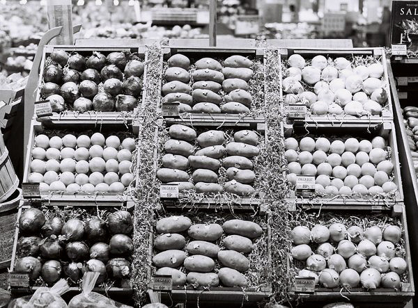 produce_1_by_victorg6546.jpg