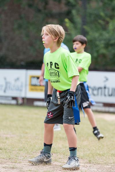 Flag Football-9.jpg