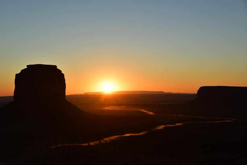 2019-10-15 Monument Valley, AZ - Terry's-DSC_8149-030.jpg