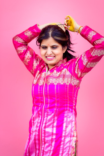 Meena_Peela_Haath_Ceremony-58.jpg