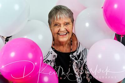 Dru's 80th Birthday