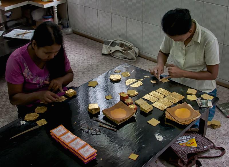 Myanmar 2012 jsc 145.jpg