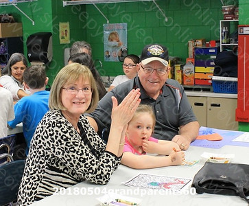 20180504 Sleepy Eye Schools Grandparents Day