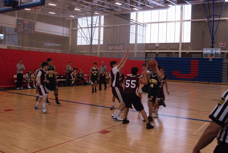 2012-01-14-GOYA-Bball-Tournament-Oakmont_221.jpg