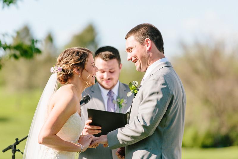 carli and jack wedding-450.jpg