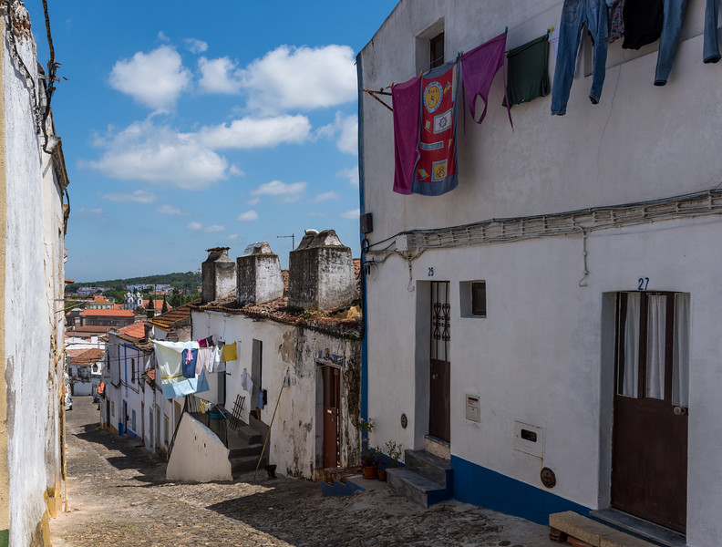 Coimbra 9.jpg