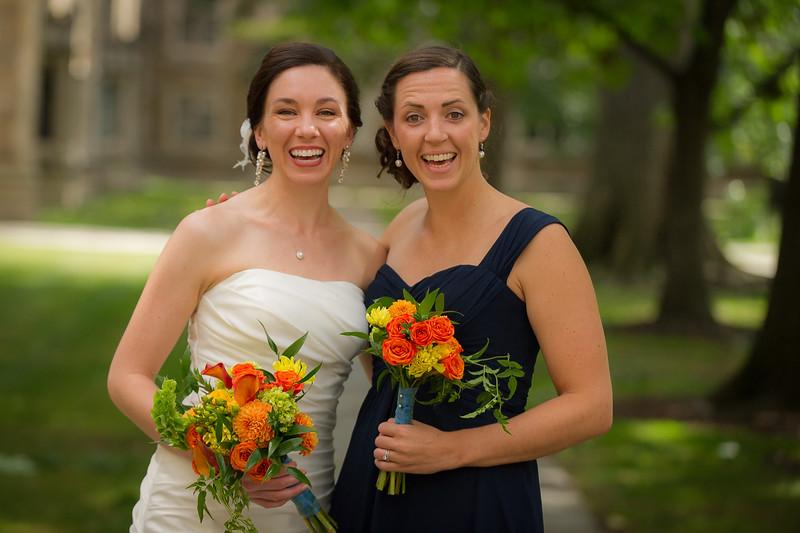 bap_schwarb-wedding_20140906114900_D3S0038