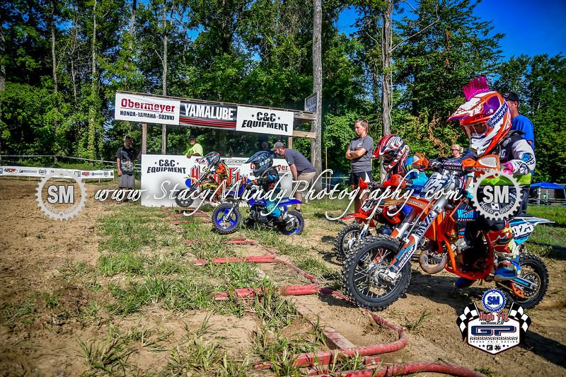 Race 2 MOTO 1