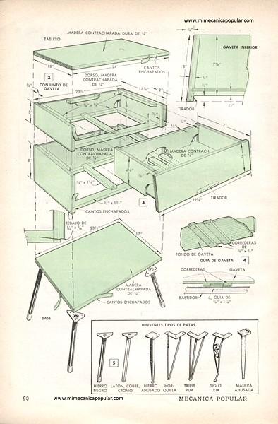 mobiliario_para_dormitorio_enero_1958-03g.jpg