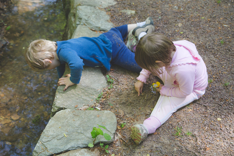 lyo hike kids (1 of 1)-8.jpg