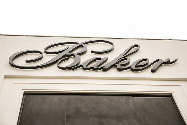 03 Discussion - Baker