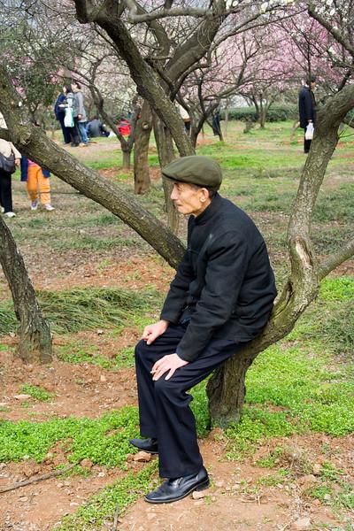 226 Old Man.jpg