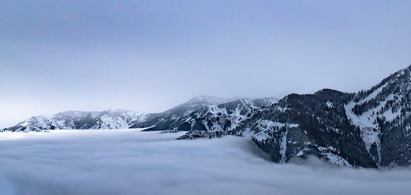 Sundance-16.jpg
