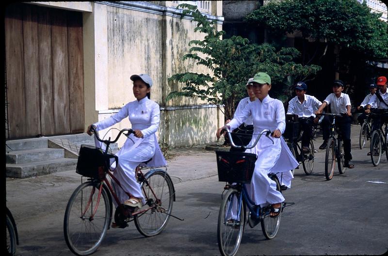 VietnamSingapore1_074.jpg