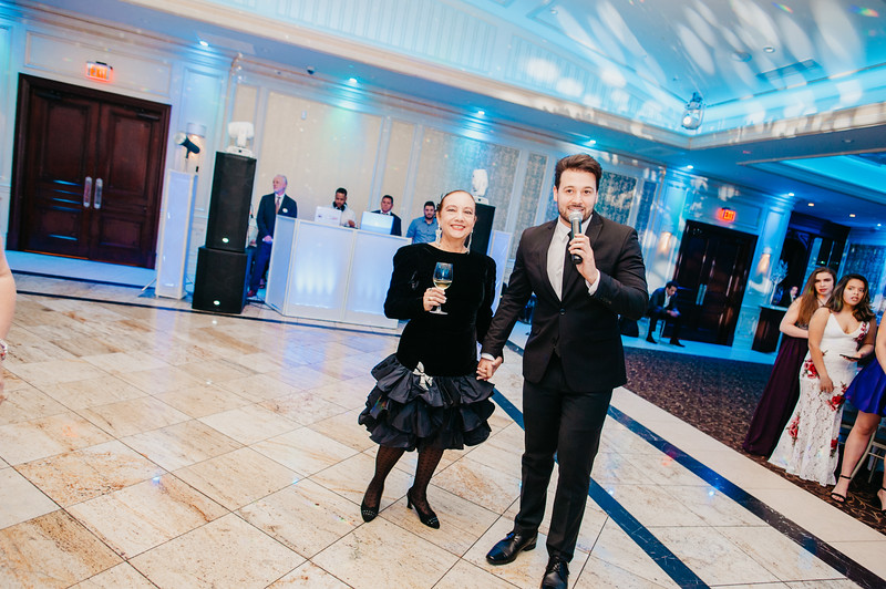 First Dance Images-457.jpg