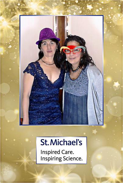 16-12-10_FM_St Michaels_0030.jpg