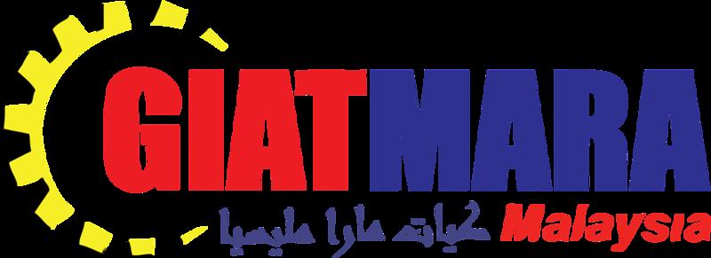 Logo GIATMARA.png
