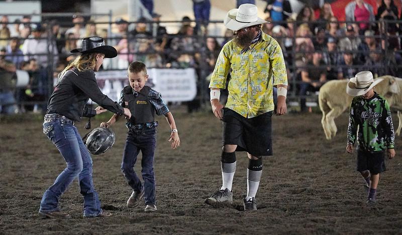 Enumclaw Rodeo 2019 - _15A6253.jpg
