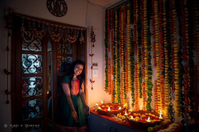 Jay Pooja Mehandi-153.jpg