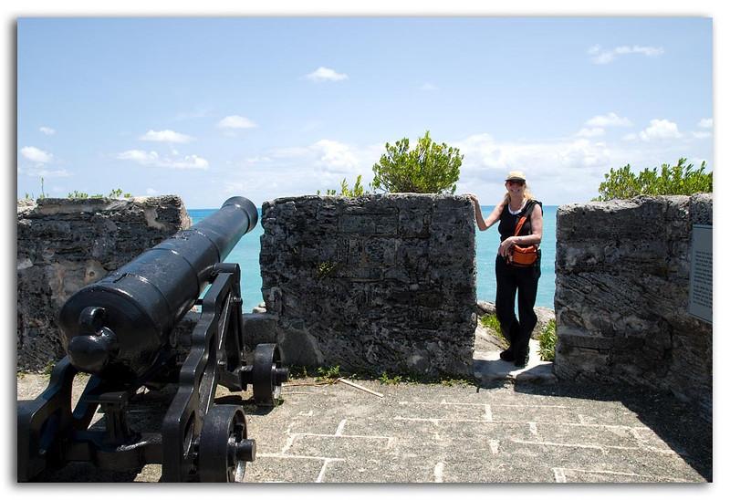 Old British Fort.jpg