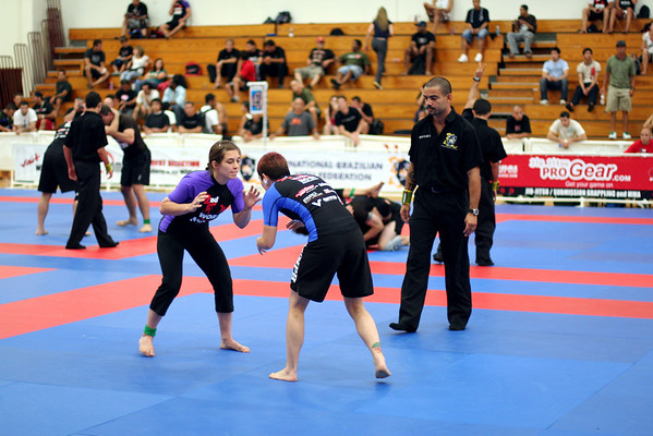 2008 No Gi World Championships 08.09.08-08.10.08