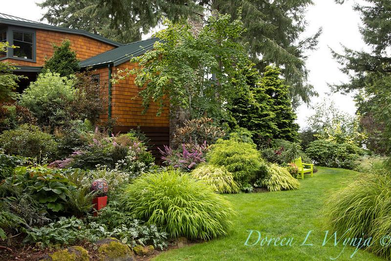 Whit & Mary Carhart garden_6210.jpg