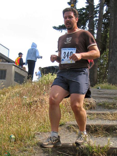 2005 Gutbuster Mt. Doug - GutbusterMtDoug2005-041.JPG