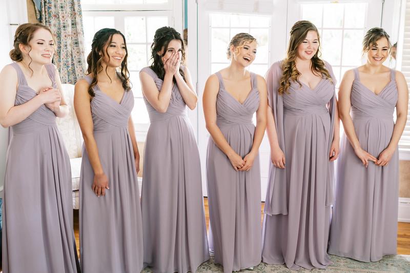 TylerandSarah_Wedding-151.jpg