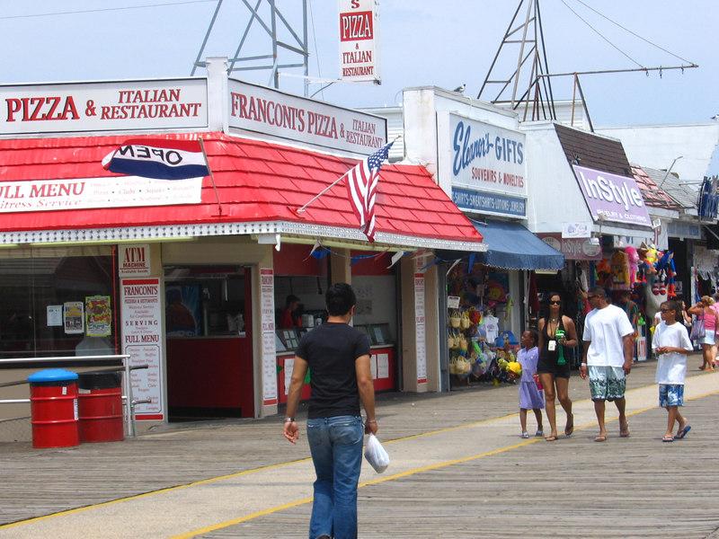 Boardwalk Pizza.jpg