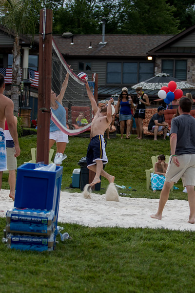7-2-2016 4th of July Party 0294.JPG